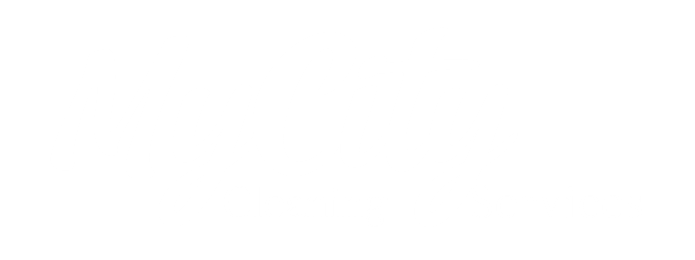 My City Cleaning Services